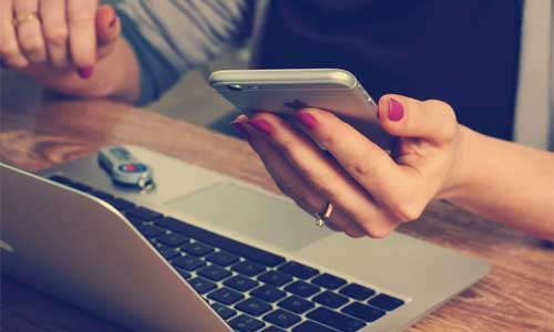 Hvordan VPN gjor det tryggere a bruke offentlig WiFi 1 - Hvordan VPN gjør det tryggere å bruke offentlig WiFi