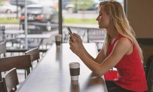 Hvordan VPN gjor det tryggere a bruke offentlig WiFi 2 - Hvordan VPN gjør det tryggere å bruke offentlig WiFi