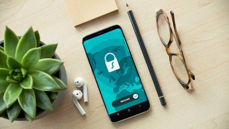 Hvordan-funker-en-VPN-tjeneste