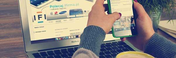 Hvordan installere en VPN pa din smarttelefon 2 - Hvordan installere en VPN på din smarttelefon