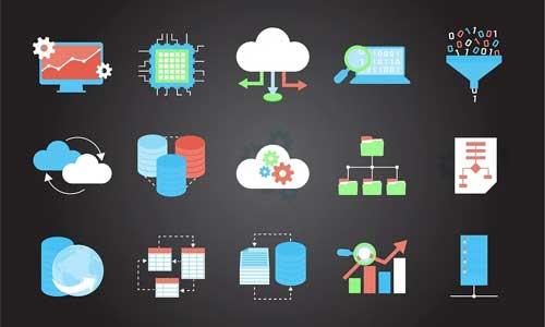 Ulike typer VPN typer og VPN protokoller 1 - Ulike typer VPN-typer og VPN-protokoller