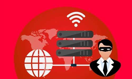 Ulike typer VPN typer og VPN protokoller 2 - Ulike typer VPN-typer og VPN-protokoller